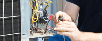 electricien-industriel-montreal