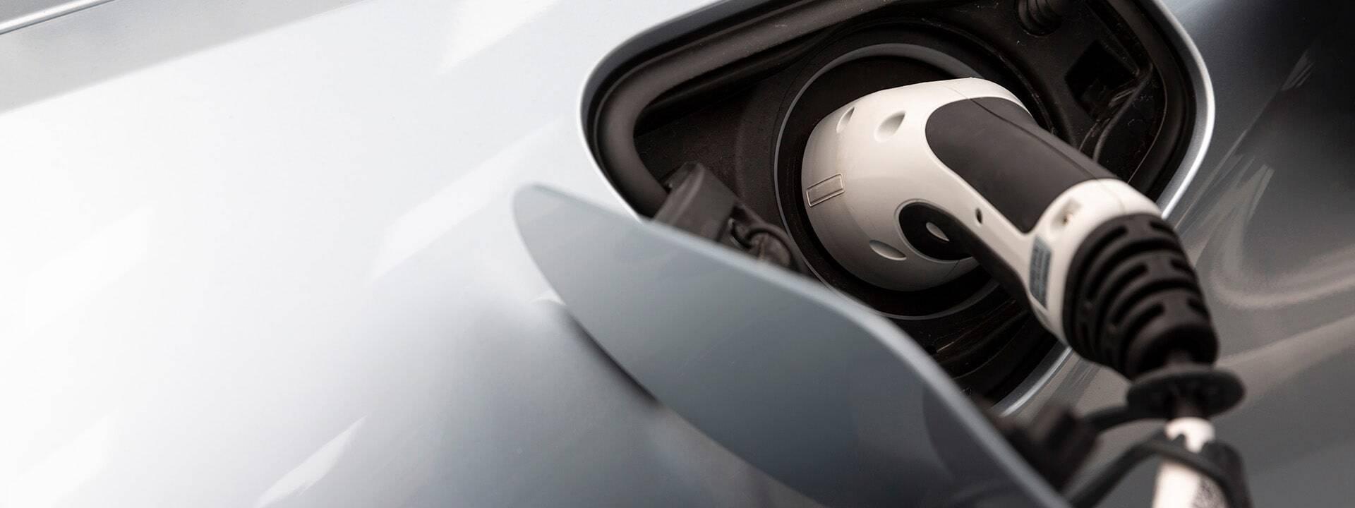 borne-recharge-electrique-montreal