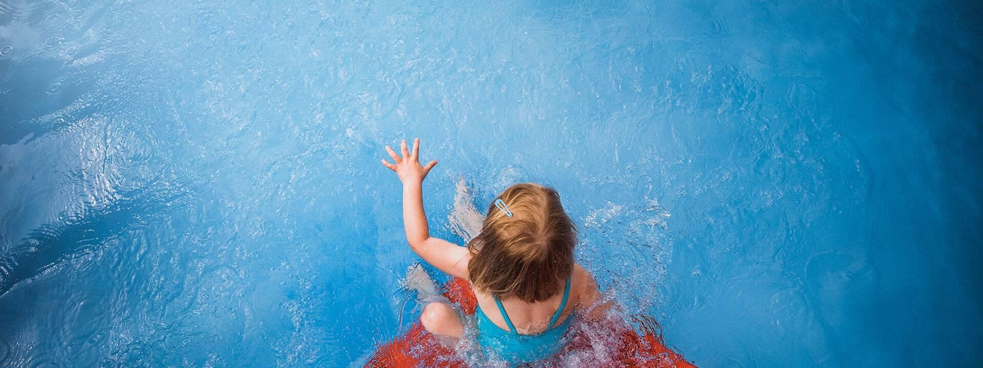 branchement-piscine-montreal