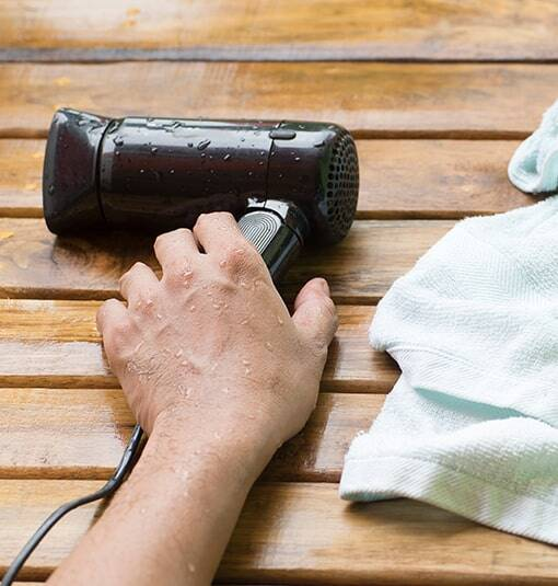 danger-electricite-spa-piscine-montreal
