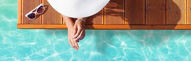 spa-relaxation-securite-montreal
